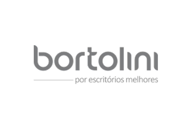 Bortolini