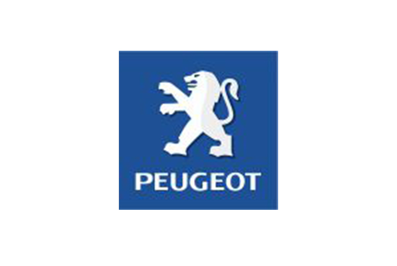 Peugeout